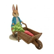 Peter Rabbit Gift Set - Peter Rabbit Secret Garde